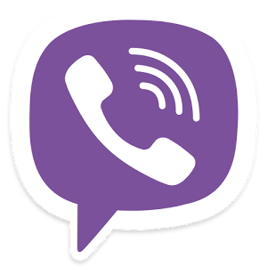 Viber Available